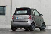 Smart Fortwo Greystyle  photo 4 http://www.voiturepourlui.com/images/Smart/Fortwo-Greystyle/Exterieur/Smart_Fortwo_Greystyle_004.jpg