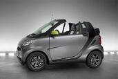 Smart Fortwo Greystyle  photo 6 http://www.voiturepourlui.com/images/Smart/Fortwo-Greystyle/Exterieur/Smart_Fortwo_Greystyle_006.jpg