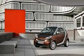 Smart Fortwo Highstyle  photo 1 http://www.voiturepourlui.com/images/Smart/Fortwo-Highstyle/Exterieur/Smart_Fortwo_Highstyle_001.jpg