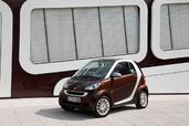 Smart Fortwo Highstyle  photo 2 http://www.voiturepourlui.com/images/Smart/Fortwo-Highstyle/Exterieur/Smart_Fortwo_Highstyle_002.jpg