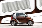 Smart Fortwo Highstyle  photo 4 http://www.voiturepourlui.com/images/Smart/Fortwo-Highstyle/Exterieur/Smart_Fortwo_Highstyle_004.jpg