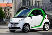 Smart fortwo electric drive  photo 5 http://www.voiturepourlui.com/images/Smart/fortwo-electric-drive/Exterieur/Smart_fortwo_electric_drive_005.jpg
