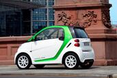Smart fortwo electric drive  photo 8 http://www.voiturepourlui.com/images/Smart/fortwo-electric-drive/Exterieur/Smart_fortwo_electric_drive_008.jpg