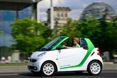 Smart fortwo electric drive  photo 9 http://www.voiturepourlui.com/images/Smart/fortwo-electric-drive/Exterieur/Smart_fortwo_electric_drive_009.jpg