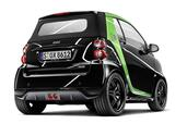 Smart fortwo electrique Brabus  photo 2 http://www.voiturepourlui.com/images/Smart/fortwo-electrique-Brabus/Exterieur/Smart_fortwo_electrique_Brabus_002.jpg