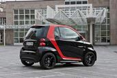 Smart fortwo sharpred  photo 2 http://www.voiturepourlui.com/images/Smart/fortwo-sharpred/Exterieur/Smart_fortwo_sharpred_002.jpg