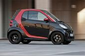 Smart fortwo sharpred  photo 3 http://www.voiturepourlui.com/images/Smart/fortwo-sharpred/Exterieur/Smart_fortwo_sharpred_003.jpg