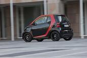 Smart fortwo sharpred  photo 4 http://www.voiturepourlui.com/images/Smart/fortwo-sharpred/Exterieur/Smart_fortwo_sharpred_004.jpg