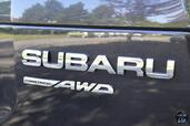 Subaru Forester 2014  photo 15 http://www.voiturepourlui.com/images/Subaru/Forester-2014/Exterieur/Subaru_Forester_2014_016.jpg