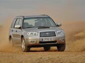 Subaru Forester  photo 9 http://www.voiturepourlui.com/images/Subaru/Forester/Exterieur/Subaru_Forester_009.jpg