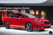 Subaru Impreza 2017  photo 9 http://www.voiturepourlui.com/images/Subaru/Impreza-2017/Exterieur/Subaru_Impreza_2017_009_rouge_avant_face.jpg