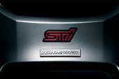 Subaru Impreza STI R205  photo 9 http://www.voiturepourlui.com/images/Subaru/Impreza-STI-R205/Exterieur/Subaru_Impreza_STI_R205_009.jpg