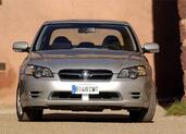 Subaru Legacy  photo 3 http://www.voiturepourlui.com/images/Subaru/Legacy/Exterieur/Subaru_Legacy_003.jpg