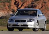 Subaru Legacy  photo 4 http://www.voiturepourlui.com/images/Subaru/Legacy/Exterieur/Subaru_Legacy_004.jpg