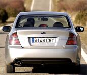 Subaru Legacy  photo 5 http://www.voiturepourlui.com/images/Subaru/Legacy/Exterieur/Subaru_Legacy_005.jpg