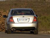 Subaru Legacy  photo 6 http://www.voiturepourlui.com/images/Subaru/Legacy/Exterieur/Subaru_Legacy_006.jpg