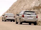 Subaru Legacy  photo 16 http://www.voiturepourlui.com/images/Subaru/Legacy/Exterieur/Subaru_Legacy_016.jpg