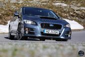 Subaru Levorg 2016  photo 2 http://www.voiturepourlui.com/images/Subaru/Levorg-2016/Exterieur/Subaru_Levorg_2016_002.jpg