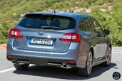 Subaru Levorg 2016  photo 6 http://www.voiturepourlui.com/images/Subaru/Levorg-2016/Exterieur/Subaru_Levorg_2016_007_gris_bleu_AWD_arriere.jpg