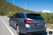 Subaru Levorg 2016  photo 8 http://www.voiturepourlui.com/images/Subaru/Levorg-2016/Exterieur/Subaru_Levorg_2016_009_gris_bleu_AWD_arriere.jpg
