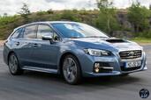 Subaru Levorg 2016  photo 11 http://www.voiturepourlui.com/images/Subaru/Levorg-2016/Exterieur/Subaru_Levorg_2016_012_gris_bleu_AWD_avant.jpg