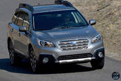 Subaru Outback 2015  photo 11 http://www.voiturepourlui.com/images/Subaru/Outback-2015/Exterieur/Subaru_Outback_2015_011.jpg