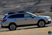 Subaru Outback 2015  photo 17 http://www.voiturepourlui.com/images/Subaru/Outback-2015/Exterieur/Subaru_Outback_2015_018_profil.jpg