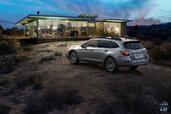 Subaru Outback 2015  photo 20 http://www.voiturepourlui.com/images/Subaru/Outback-2015/Exterieur/Subaru_Outback_2015_022_gris.jpg