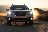 Subaru Outback 2015  photo 22 http://www.voiturepourlui.com/images/Subaru/Outback-2015/Exterieur/Subaru_Outback_2015_024_calandre.jpg