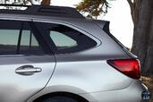 Subaru Outback 2015  photo 27 http://www.voiturepourlui.com/images/Subaru/Outback-2015/Exterieur/Subaru_Outback_2015_029_vitre.jpg