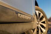 Subaru Outback 2015  photo 30 http://www.voiturepourlui.com/images/Subaru/Outback-2015/Exterieur/Subaru_Outback_2015_032.jpg