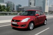 Suzuki Swift 2011  photo 1 http://www.voiturepourlui.com/images/Suzuki/Swift-2011/Exterieur/Suzuki_Swift_2011_001.jpg