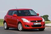 Suzuki Swift 2011  photo 15 http://www.voiturepourlui.com/images/Suzuki/Swift-2011/Exterieur/Suzuli_Swift_2011_003.jpg