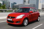 Suzuki Swift 2011  photo 17 http://www.voiturepourlui.com/images/Suzuki/Swift-2011/Exterieur/Suzuli_Swift_2011_005.jpg