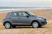 Suzuki Swift 4x4  photo 15 http://www.voiturepourlui.com/images/Suzuki/Swift-4x4/Exterieur/Suzuki_Swift_4x4_017.jpg