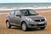 Suzuki Swift 4x4  photo 16 http://www.voiturepourlui.com/images/Suzuki/Swift-4x4/Exterieur/Suzuki_Swift_4x4_018.jpg