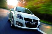 Suzuki Swift Sport  photo 2 http://www.voiturepourlui.com/images/Suzuki/Swift-Sport/Exterieur/Suzuki_Swift_Sport_002.jpg