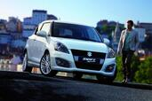 Suzuki Swift Sport  photo 4 http://www.voiturepourlui.com/images/Suzuki/Swift-Sport/Exterieur/Suzuki_Swift_Sport_004.jpg