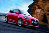 Suzuki Swift Sport  photo 6 http://www.voiturepourlui.com/images/Suzuki/Swift-Sport/Exterieur/Suzuki_Swift_Sport_006.jpg