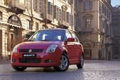 Suzuki Swift  photo 1 http://www.voiturepourlui.com/images/Suzuki/Swift/Exterieur/Suzuki_Swift_001.jpg