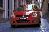 Suzuki Swift  photo 2 http://www.voiturepourlui.com/images/Suzuki/Swift/Exterieur/Suzuki_Swift_002.jpg
