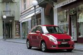 Suzuki Swift  photo 6 http://www.voiturepourlui.com/images/Suzuki/Swift/Exterieur/Suzuki_Swift_006.jpg