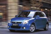 Suzuki Swift  photo 11 http://www.voiturepourlui.com/images/Suzuki/Swift/Exterieur/Suzuki_Swift_013.jpg