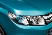 Suzuki Vitara 2015  photo 14 http://www.voiturepourlui.com/images/Suzuki/Vitara-2015/Exterieur/Suzuki_Vitara_2015_015_pahre.jpg