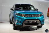Suzuki Vitara Mondial 2014  photo 2 http://www.voiturepourlui.com/images/Suzuki/Vitara-Mondial-2014/Exterieur/Suzuki_Vitara_Mondial_2014_002.jpg