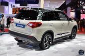 Suzuki Vitara Mondial 2014  photo 6 http://www.voiturepourlui.com/images/Suzuki/Vitara-Mondial-2014/Exterieur/Suzuki_Vitara_Mondial_2014_006.jpg