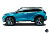Suzuki iV4 Concept 2014  photo 4 http://www.voiturepourlui.com/images/Suzuki/iV4-Concept-2014/Exterieur/Suzuki_iV4_Concept_2014_004.jpg