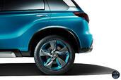 Suzuki iV4 Concept 2014  photo 8 http://www.voiturepourlui.com/images/Suzuki/iV4-Concept-2014/Exterieur/Suzuki_iV4_Concept_2014_008.jpg