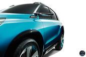 Suzuki iV4 Concept 2014  photo 10 http://www.voiturepourlui.com/images/Suzuki/iV4-Concept-2014/Exterieur/Suzuki_iV4_Concept_2014_010.jpg