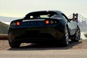 Tesla Roadster  photo 16 http://www.voiturepourlui.com/images/Tesla/Roadster/Exterieur/Tesla_Roadster_016.jpg